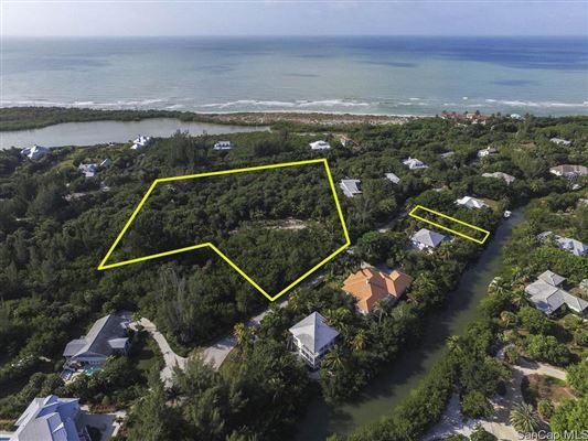 6419+6428 Pine Ave, Sanibel, FL - USA (photo 5)