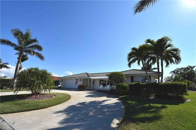 1010 Clarellen Dr, Fort Myers, FL - USA (photo 1)