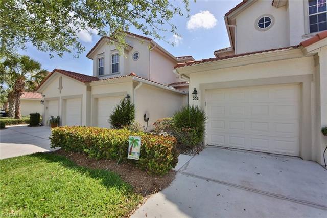 16131 Mount Abbey Way 202 202, Fort Myers, FL - USA (photo 1)