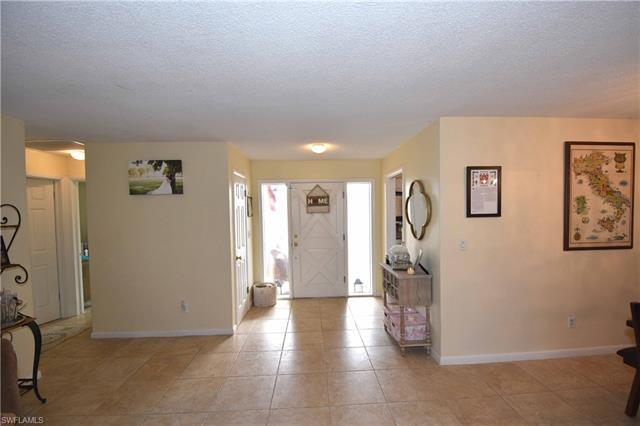 1231 Se 44th St, Cape Coral, FL - USA (photo 3)
