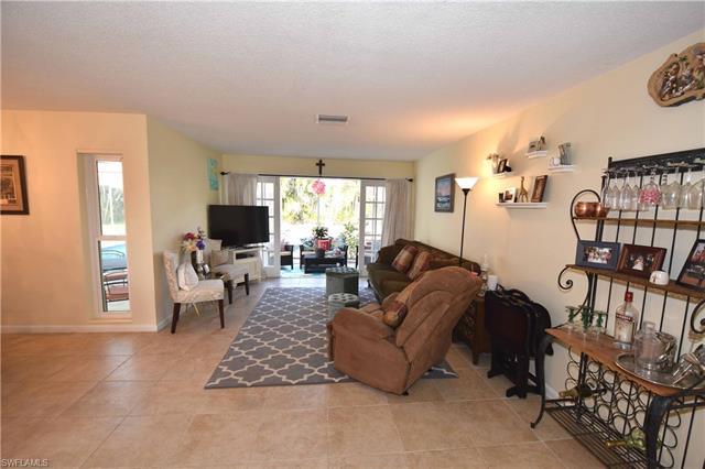 1231 Se 44th St, Cape Coral, FL - USA (photo 4)