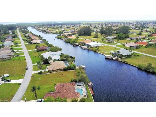 3411 Sw 2nd Ln, Cape Coral, FL - USA (photo 1)