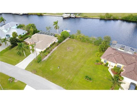 3411 Sw 2nd Ln, Cape Coral, FL - USA (photo 2)