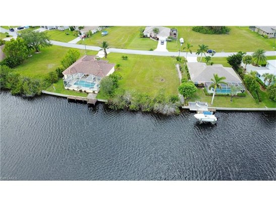 3411 Sw 2nd Ln, Cape Coral, FL - USA (photo 3)