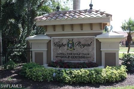 11870 Royal Tee Cir, Cape Coral, FL - USA (photo 2)