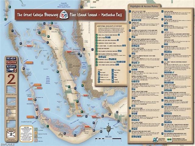 11870 Royal Tee Cir, Cape Coral, FL - USA (photo 4)