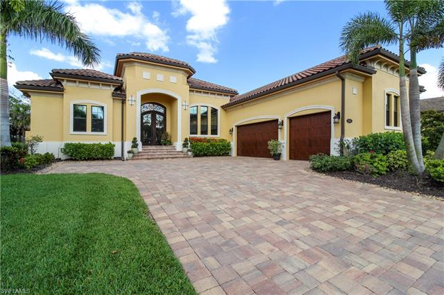 6741 Mossy Glen Dr, Fort Myers, FL - USA (photo 1)