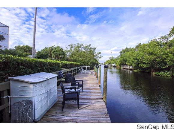 534 N Yachtsman Dr, Sanibel, FL - USA (photo 2)