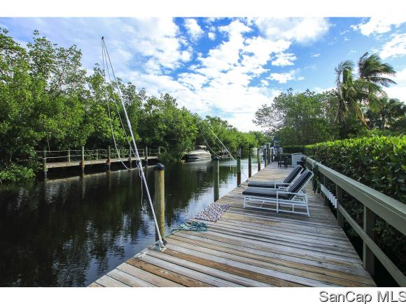 534 N Yachtsman Dr, Sanibel, FL - USA (photo 3)