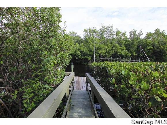 534 N Yachtsman Dr, Sanibel, FL - USA (photo 4)