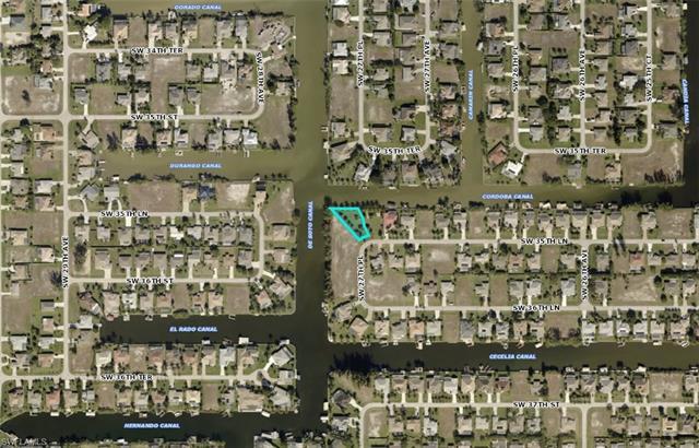 2725 Sw 35th Ln, Cape Coral, FL - USA (photo 2)