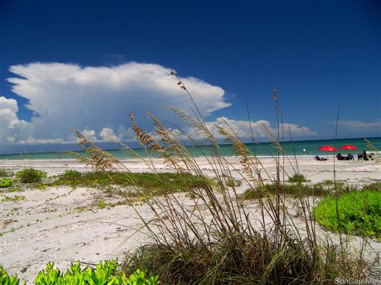1605 Middle Gulf Dr 124 124, Sanibel, FL - USA (photo 1)