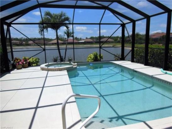10029 Via San Marco Loop, Fort Myers, FL - USA (photo 2)