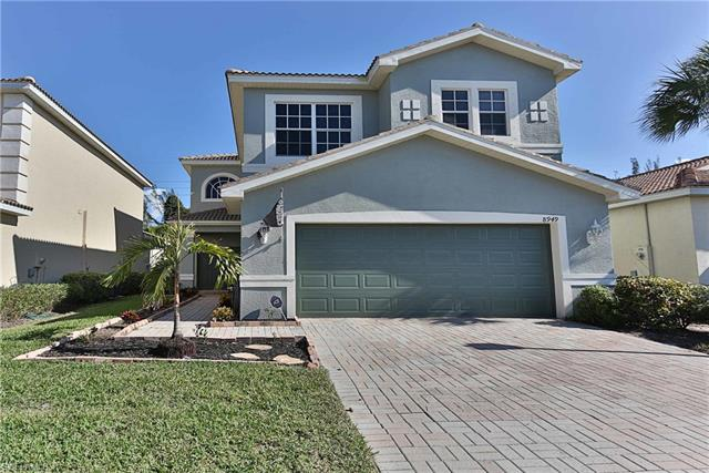 8949 Spring Mountain Way, Fort Myers, FL - USA (photo 1)