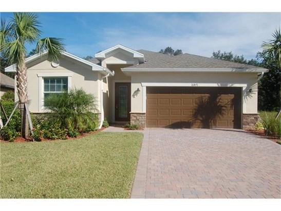 16471 Windsor Way, Alva, FL - USA (photo 1)