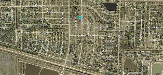 1008 Gunby Ave S, Lehigh Acres, FL - USA (photo 2)