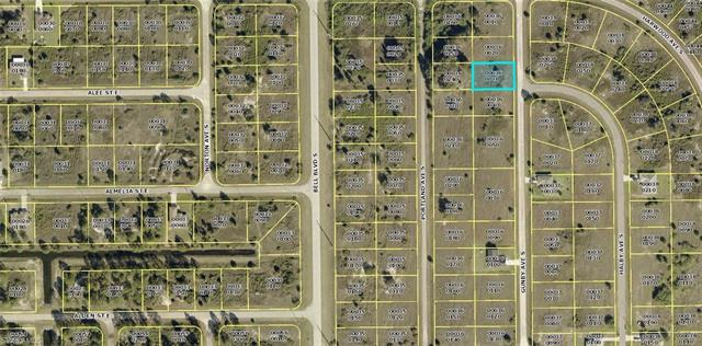 1008 Gunby Ave S, Lehigh Acres, FL - USA (photo 3)
