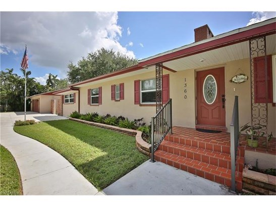 1360 Melaleuca Ln, Fort Myers, FL - USA (photo 1)