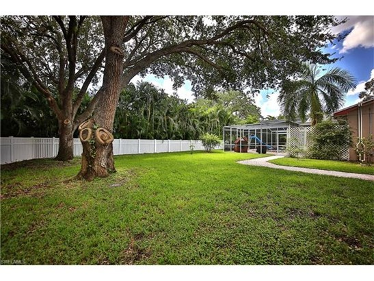 1360 Melaleuca Ln, Fort Myers, FL - USA (photo 2)