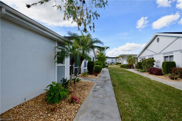 6882 Bogey Dr, Fort Myers, FL - USA (photo 2)