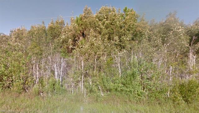 614 Delmonico St, Lehigh Acres, FL - USA (photo 1)