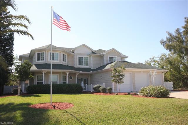 3512 Sw 3rd St, Cape Coral, FL - USA (photo 1)