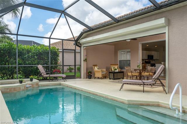 10051 Majestic Ave, Fort Myers, FL - USA (photo 2)