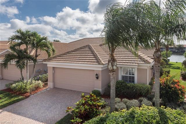 10051 Majestic Ave, Fort Myers, FL - USA (photo 3)