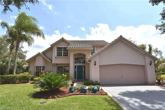 12646 Shannondale Ct, Fort Myers, FL - USA (photo 1)