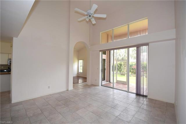 12646 Shannondale Ct, Fort Myers, FL - USA (photo 2)