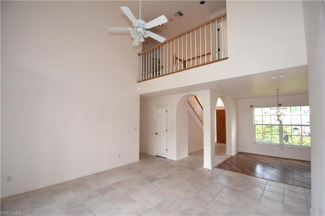 12646 Shannondale Ct, Fort Myers, FL - USA (photo 3)