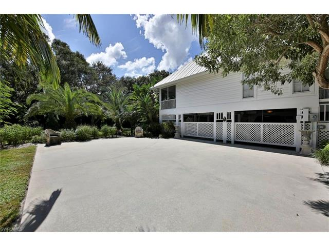 5750 Briarcliff Rd, Fort Myers, FL - USA (photo 3)