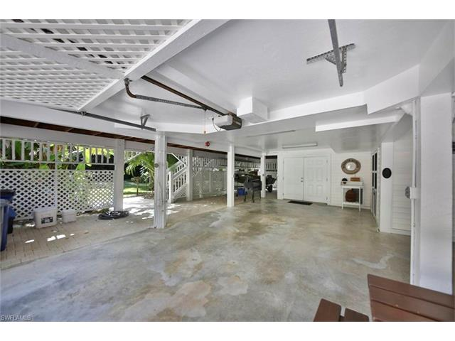 5750 Briarcliff Rd, Fort Myers, FL - USA (photo 4)