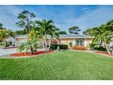 4191 Orange Grove Blvd, North Fort Myers, FL - USA (photo 1)