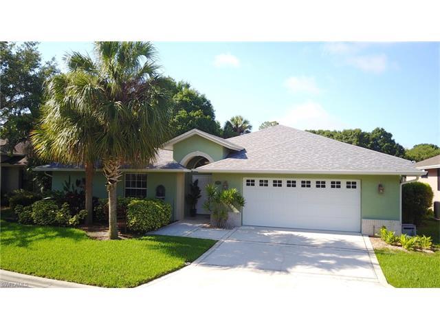 5873 Elizabeth Ann Way, Fort Myers, FL - USA (photo 1)