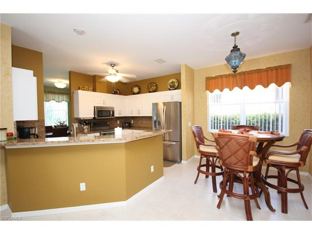 5873 Elizabeth Ann Way, Fort Myers, FL - USA (photo 2)
