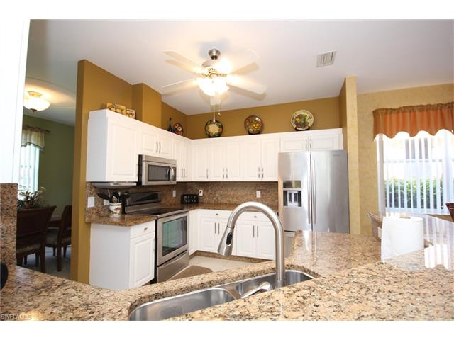 5873 Elizabeth Ann Way, Fort Myers, FL - USA (photo 5)