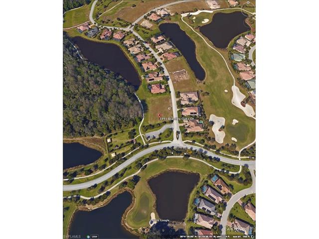 3491 Brantley Oaks Dr, Fort Myers, FL - USA (photo 1)