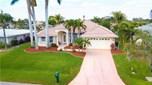 209 Se 35th St, Cape Coral, FL - USA (photo 1)
