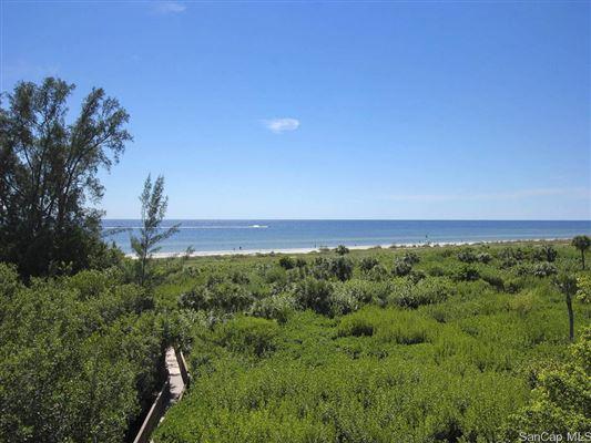 1181 Olde Middle Gulf Dr 19 19, Sanibel, FL - USA (photo 1)