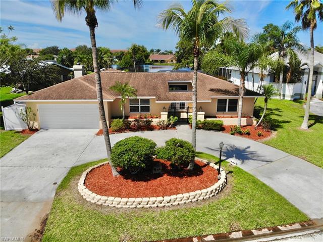 688 Astarias Cir, Fort Myers, FL - USA (photo 1)