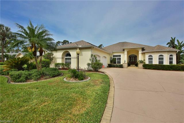 14800 Eagles Lookout Ct, Fort Myers, FL - USA (photo 1)
