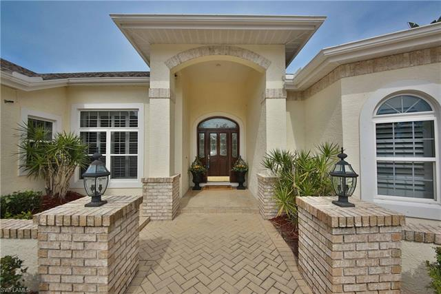 14800 Eagles Lookout Ct, Fort Myers, FL - USA (photo 2)