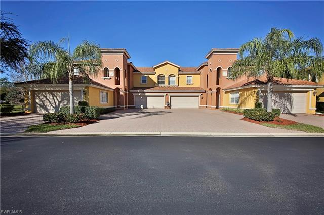 12190 Lucca St 202 202, Fort Myers, FL - USA (photo 3)