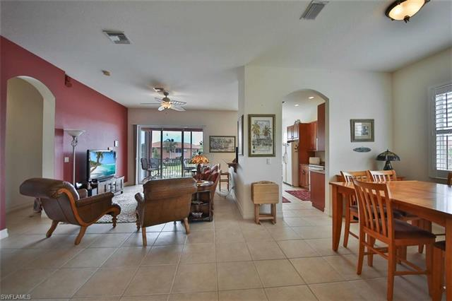 12190 Lucca St 202 202, Fort Myers, FL - USA (photo 4)