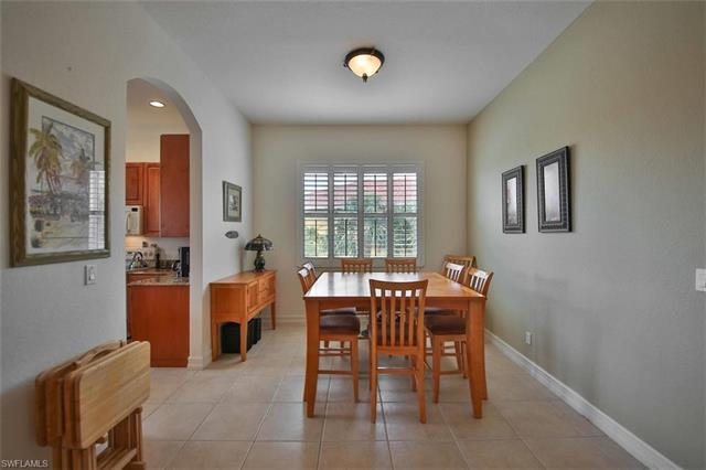 12190 Lucca St 202 202, Fort Myers, FL - USA (photo 5)