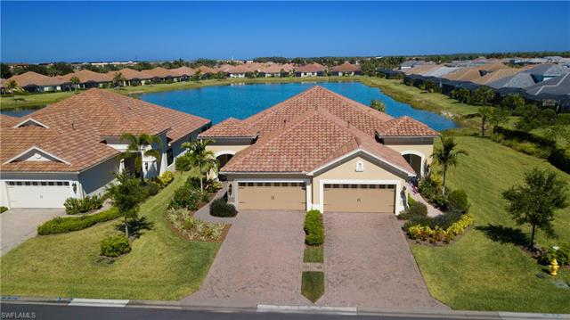 4624 Waterscape Ln, Fort Myers, FL - USA (photo 2)