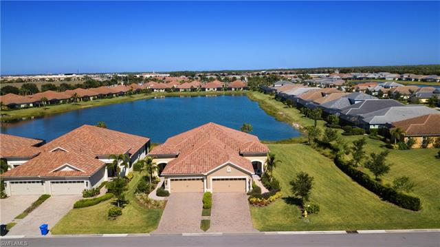 4624 Waterscape Ln, Fort Myers, FL - USA (photo 3)