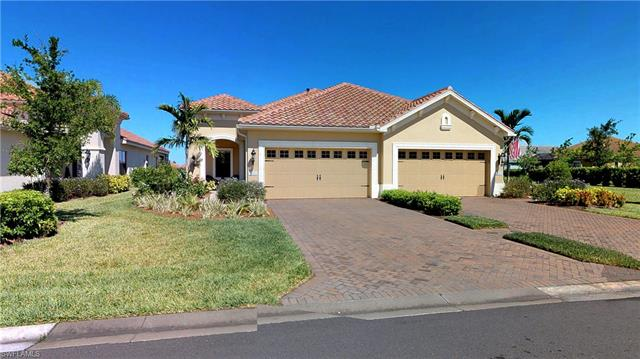 4624 Waterscape Ln, Fort Myers, FL - USA (photo 4)