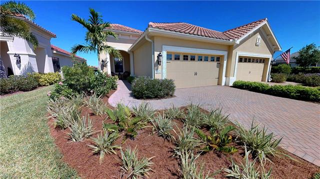 4624 Waterscape Ln, Fort Myers, FL - USA (photo 5)